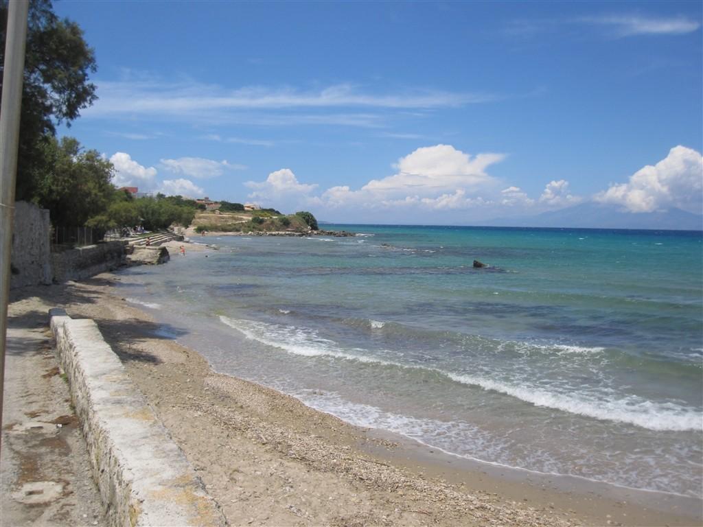 Holiday house IONIAN VILLA 78 (1059210), Zakynthos, Zakynthos, Ionian Islands, Greece, picture 23