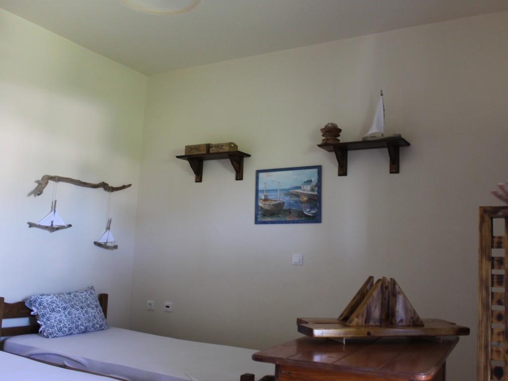 Holiday apartment Haus Alexandra   Appartment Niko (1059212), Zakynthos, Zakynthos, Ionian Islands, Greece, picture 16