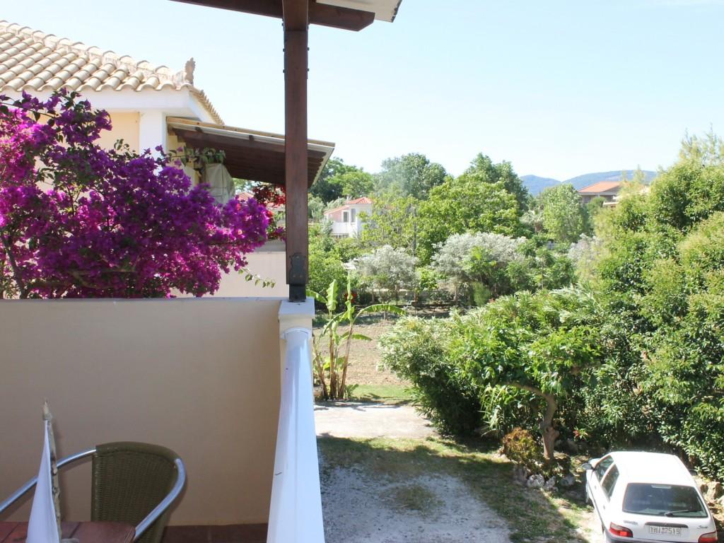 Holiday apartment Haus Alexandra   Appartment Niko (1059212), Zakynthos, Zakynthos, Ionian Islands, Greece, picture 17