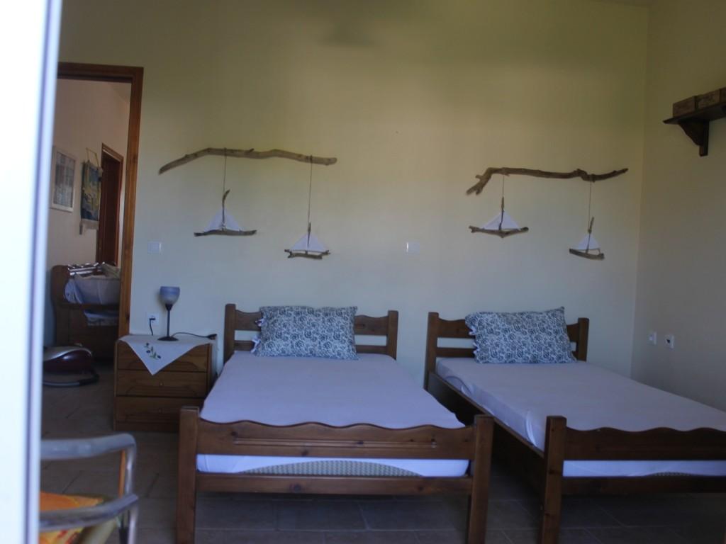 Holiday apartment Haus Alexandra   Appartment Niko (1059212), Zakynthos, Zakynthos, Ionian Islands, Greece, picture 19