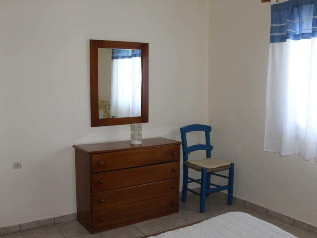Holiday apartment Haus Alexandra   Appartment Niko (1059212), Zakynthos, Zakynthos, Ionian Islands, Greece, picture 2