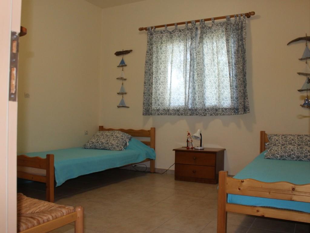 Holiday apartment Haus Alexandra   Appartment Niko (1059212), Zakynthos, Zakynthos, Ionian Islands, Greece, picture 3
