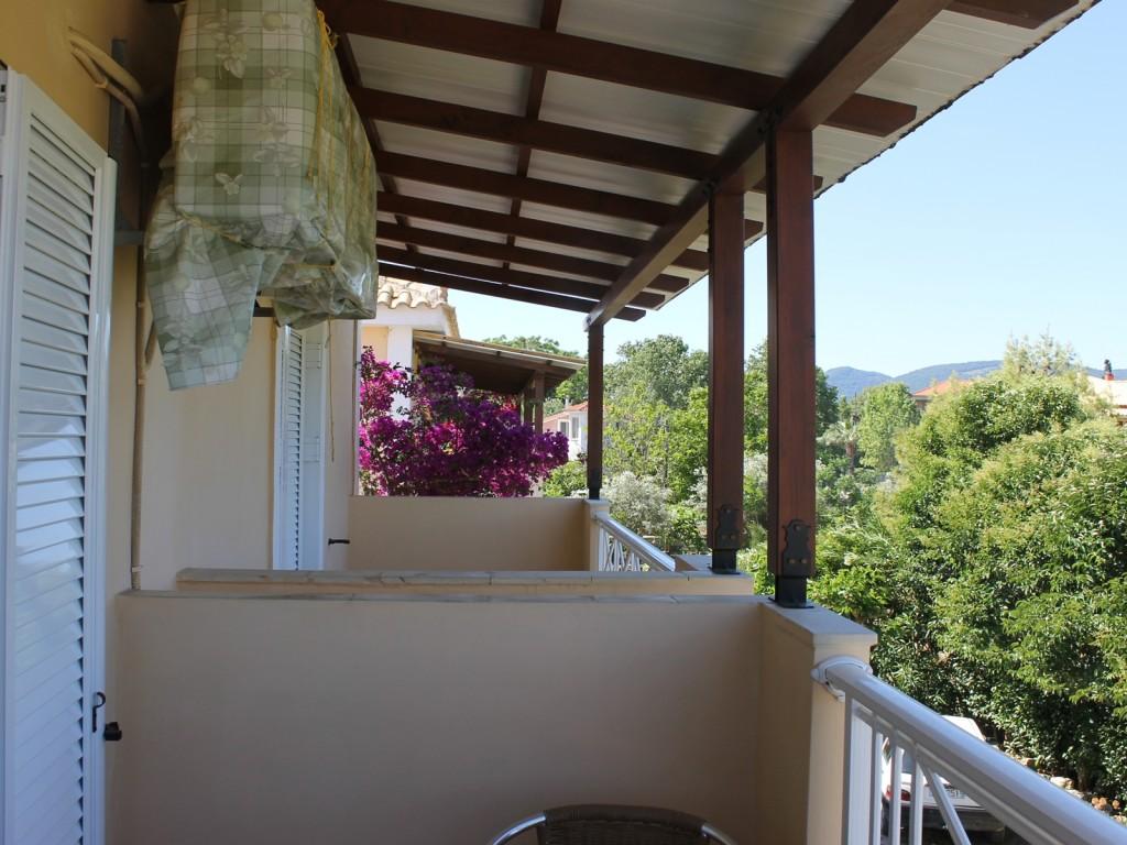 Holiday apartment Haus Alexandra   Appartment Niko (1059212), Zakynthos, Zakynthos, Ionian Islands, Greece, picture 9
