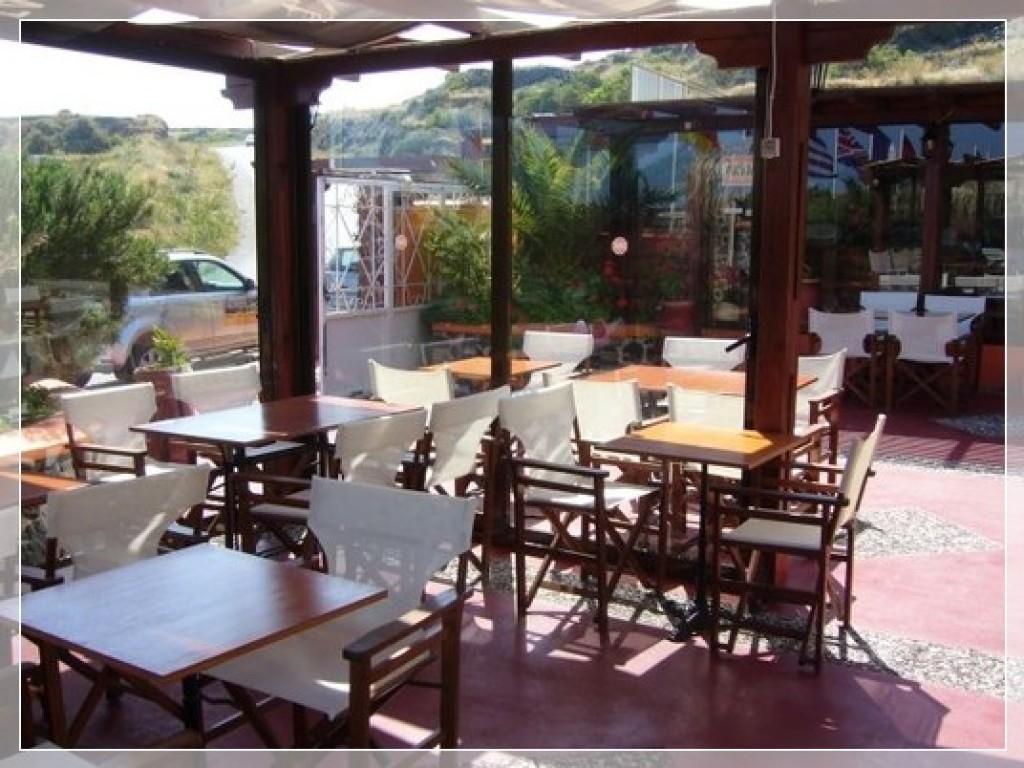 Ferienwohnung Ferienanlage Kolumbos Gardenview Apartment (1073273), Oia (GR), Santorini, Kykladen, Griechenland, Bild 15