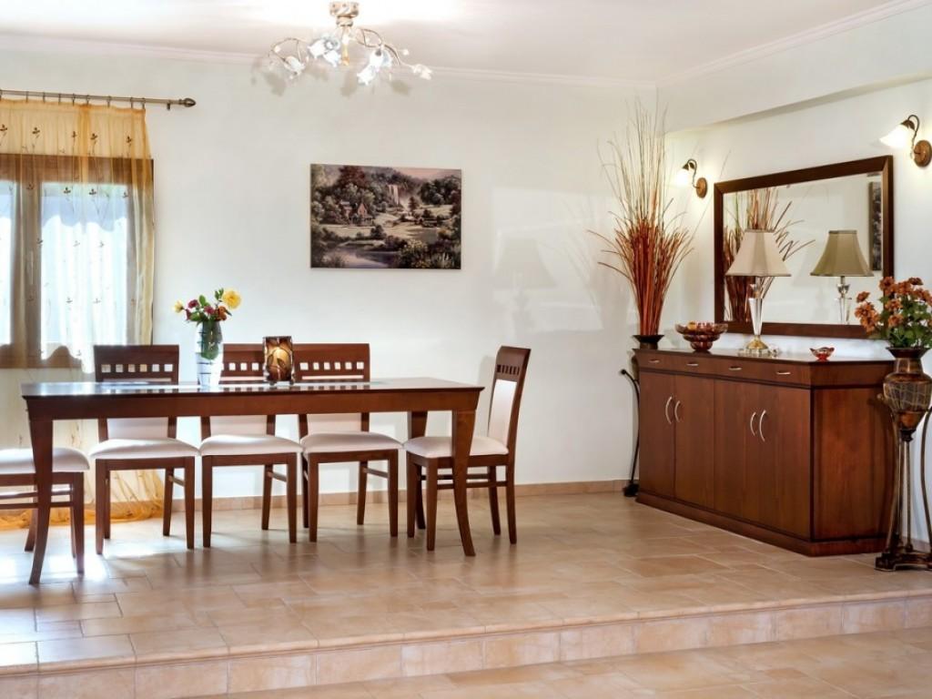 Maison de vacances Infinity Villa (2729598), Moraitika, Corfou, Iles Ioniennes, Grèce, image 11