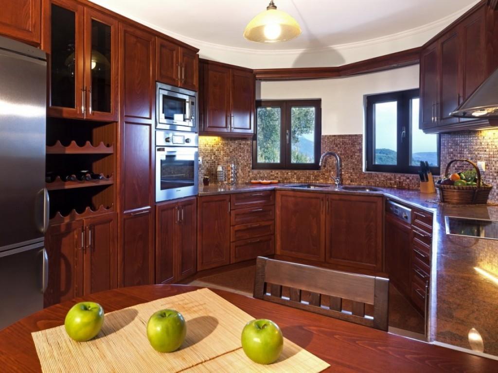 Maison de vacances Infinity Villa (2729598), Moraitika, Corfou, Iles Ioniennes, Grèce, image 12