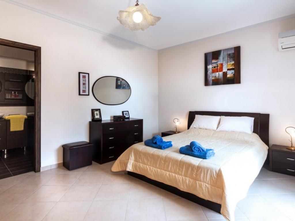 Maison de vacances Infinity Villa (2729598), Moraitika, Corfou, Iles Ioniennes, Grèce, image 14