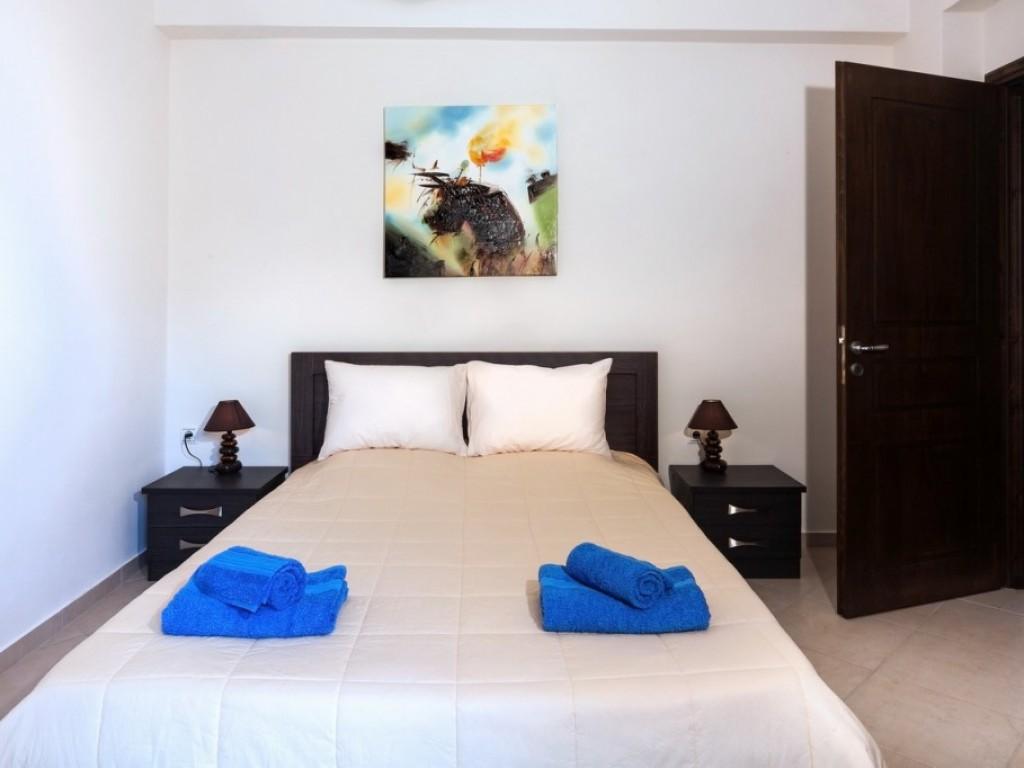 Maison de vacances Infinity Villa (2729598), Moraitika, Corfou, Iles Ioniennes, Grèce, image 15