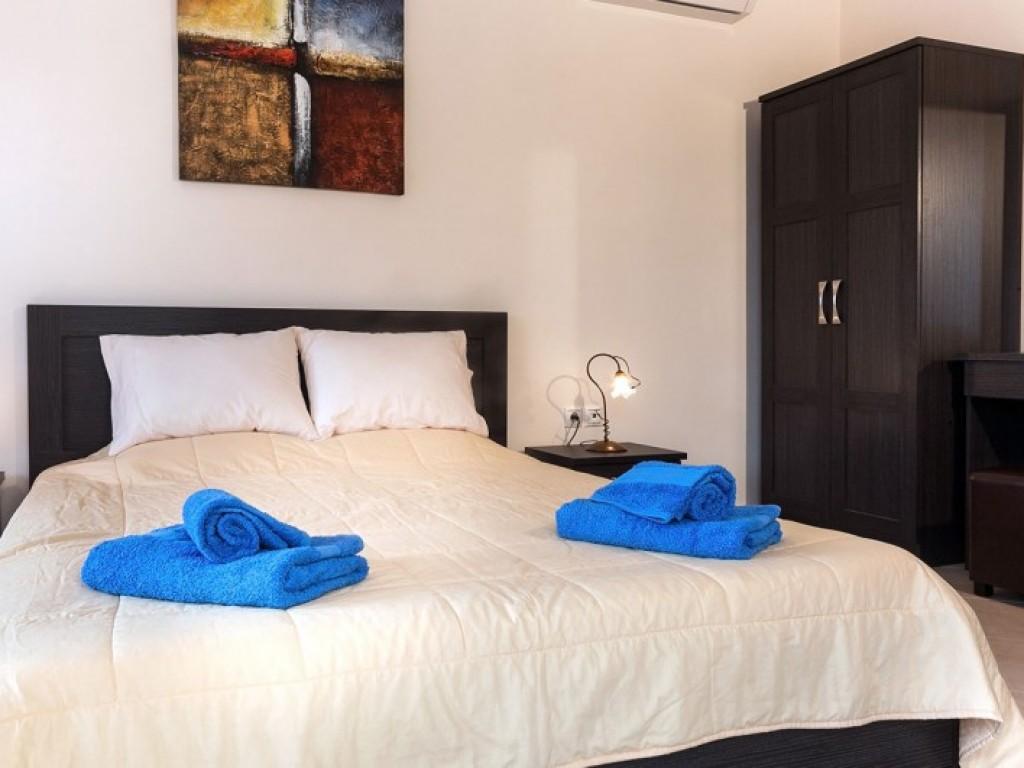 Maison de vacances Infinity Villa (2729598), Moraitika, Corfou, Iles Ioniennes, Grèce, image 16