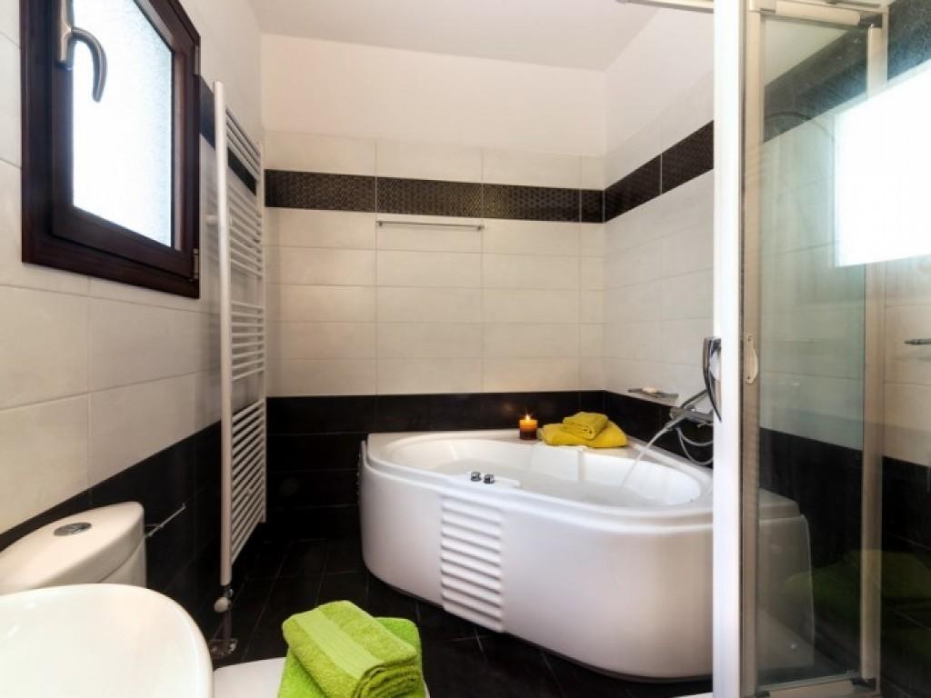 Maison de vacances Infinity Villa (2729598), Moraitika, Corfou, Iles Ioniennes, Grèce, image 18