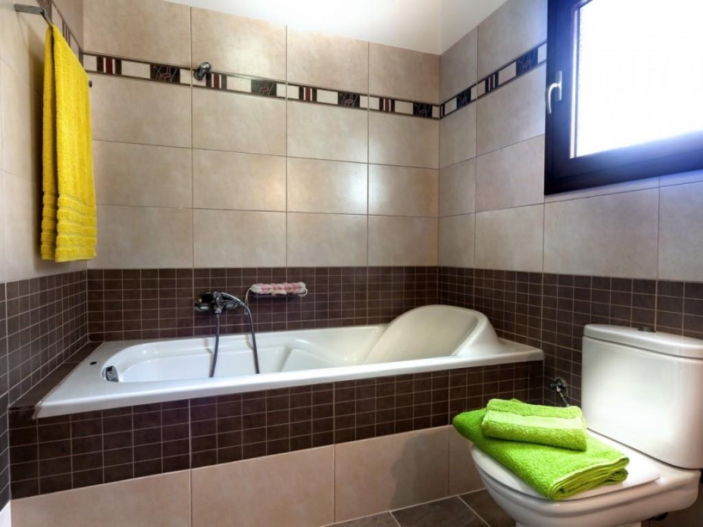 Maison de vacances Infinity Villa (2729598), Moraitika, Corfou, Iles Ioniennes, Grèce, image 20