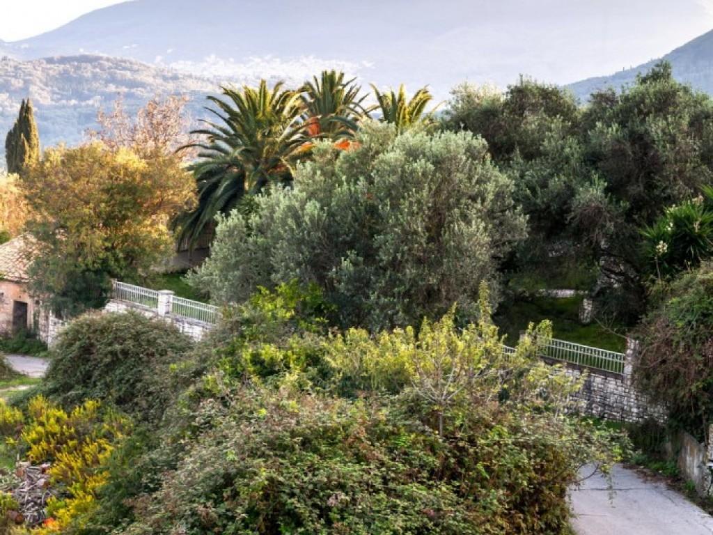 Maison de vacances Infinity Villa (2729598), Moraitika, Corfou, Iles Ioniennes, Grèce, image 21