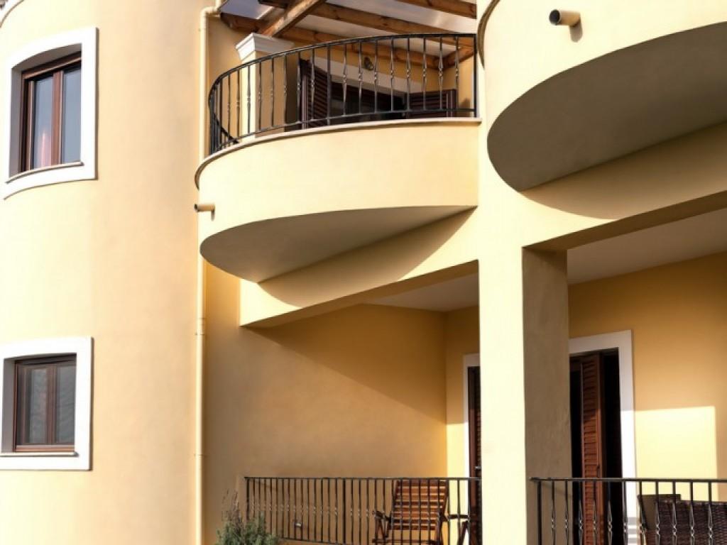 Maison de vacances Infinity Villa (2729598), Moraitika, Corfou, Iles Ioniennes, Grèce, image 2