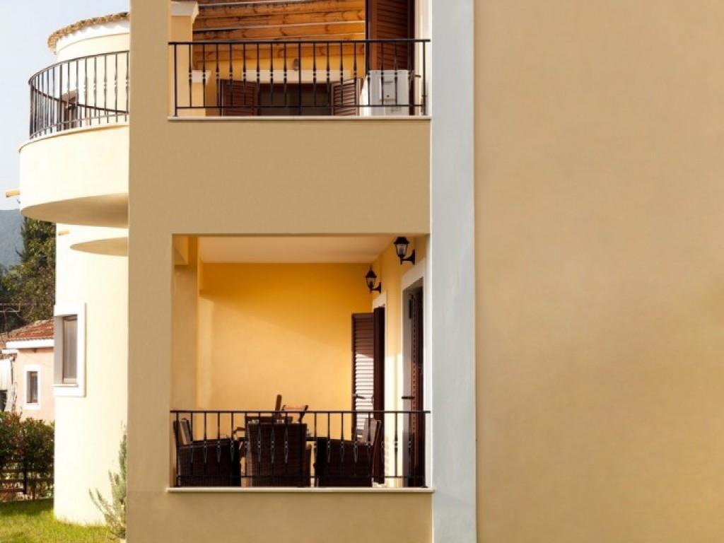 Maison de vacances Infinity Villa (2729598), Moraitika, Corfou, Iles Ioniennes, Grèce, image 3