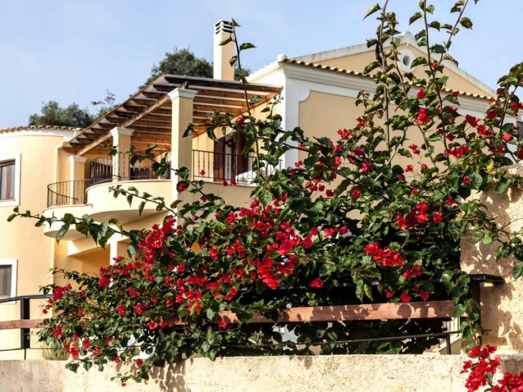 Maison de vacances Infinity Villa (2729598), Moraitika, Corfou, Iles Ioniennes, Grèce, image 4