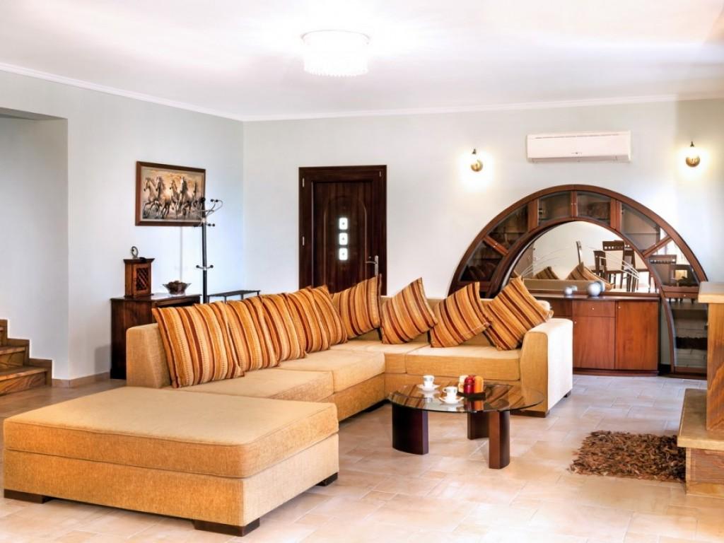 Maison de vacances Infinity Villa (2729598), Moraitika, Corfou, Iles Ioniennes, Grèce, image 9